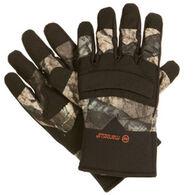 Manzella Men's Predator Glove